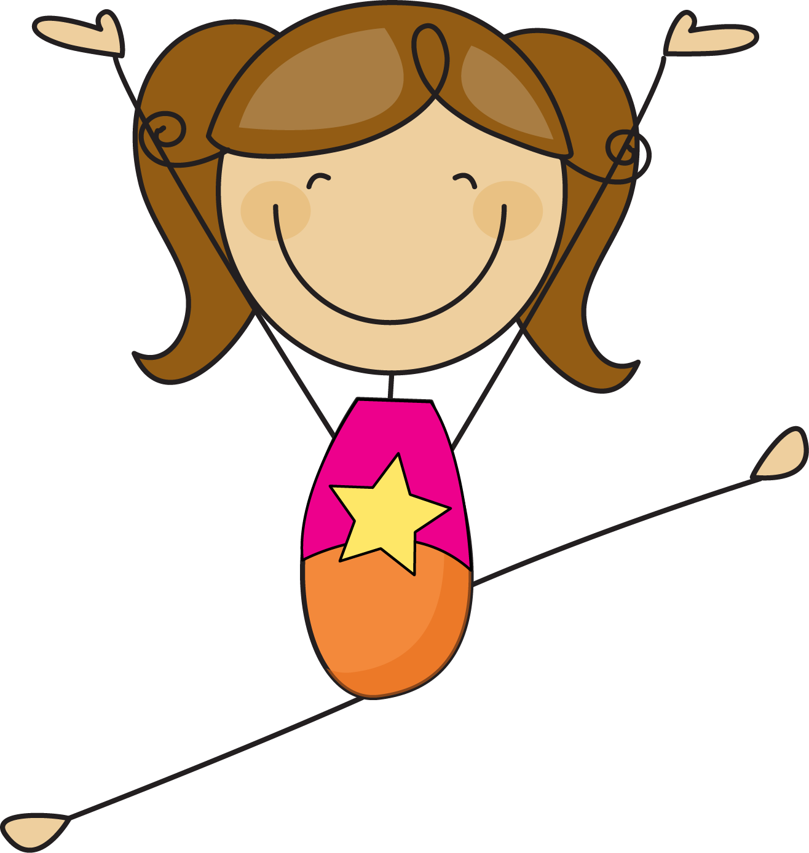 how to make a stick figure animation