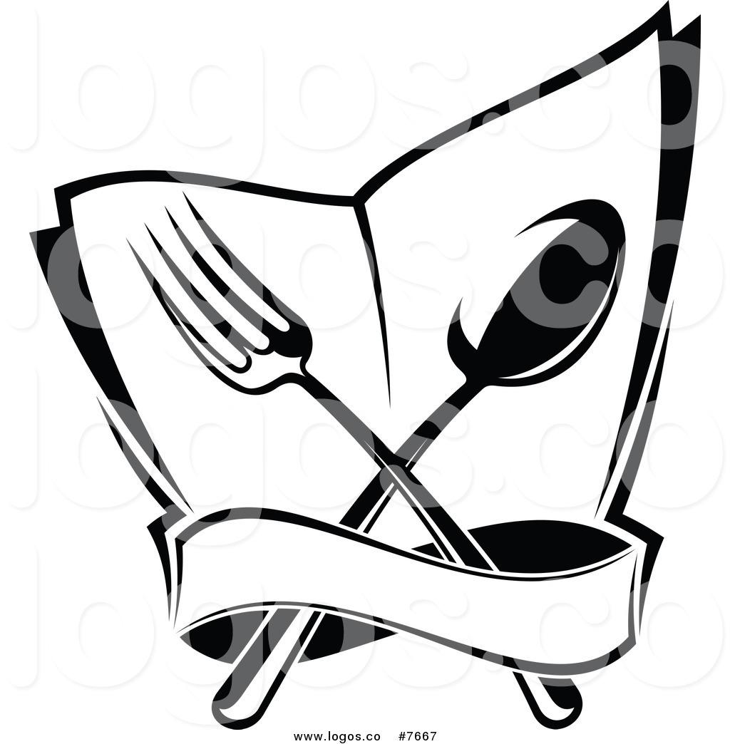 Restaurant chef clipart suggest