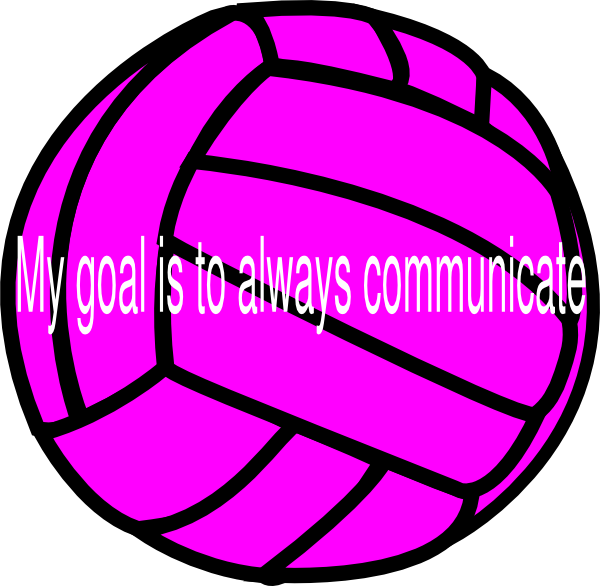 Volleyball Clip Art   Vector Clip Art Online Royalty Free   Public