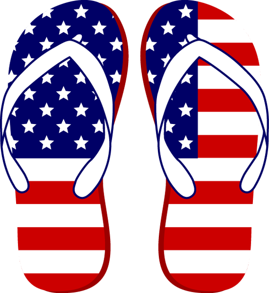 silly flip flop clipart clipart suggest seahawks clip art free seahawks clipart free