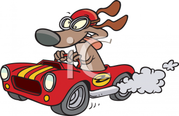 Race Car Driver Clipart Clipart Panda Free Clipart Images ...