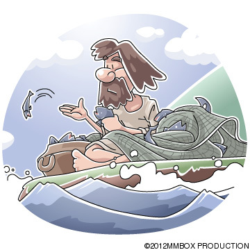 Kingdom Of Heaven Clipart Clipart Suggest