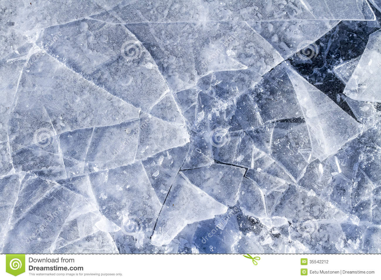 Breaking Ice ice breaking clipart - clipart kid