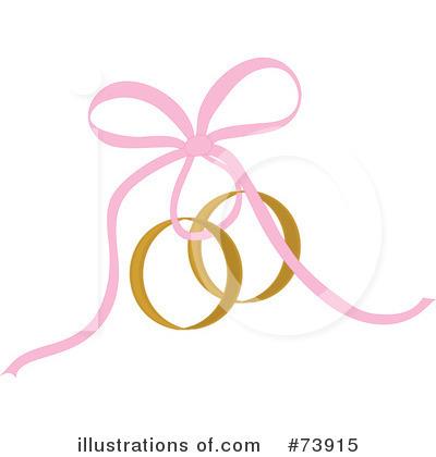 Wedding Rings Clip Art Free Download Wedding Graphic...
