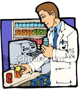 Clip Art Pharmacist Clipart cartoon pharmacy clipart kid 2014 clipartpanda com about terms