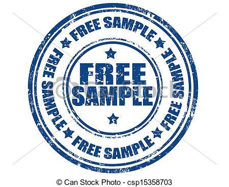 sample Clip free fucking
