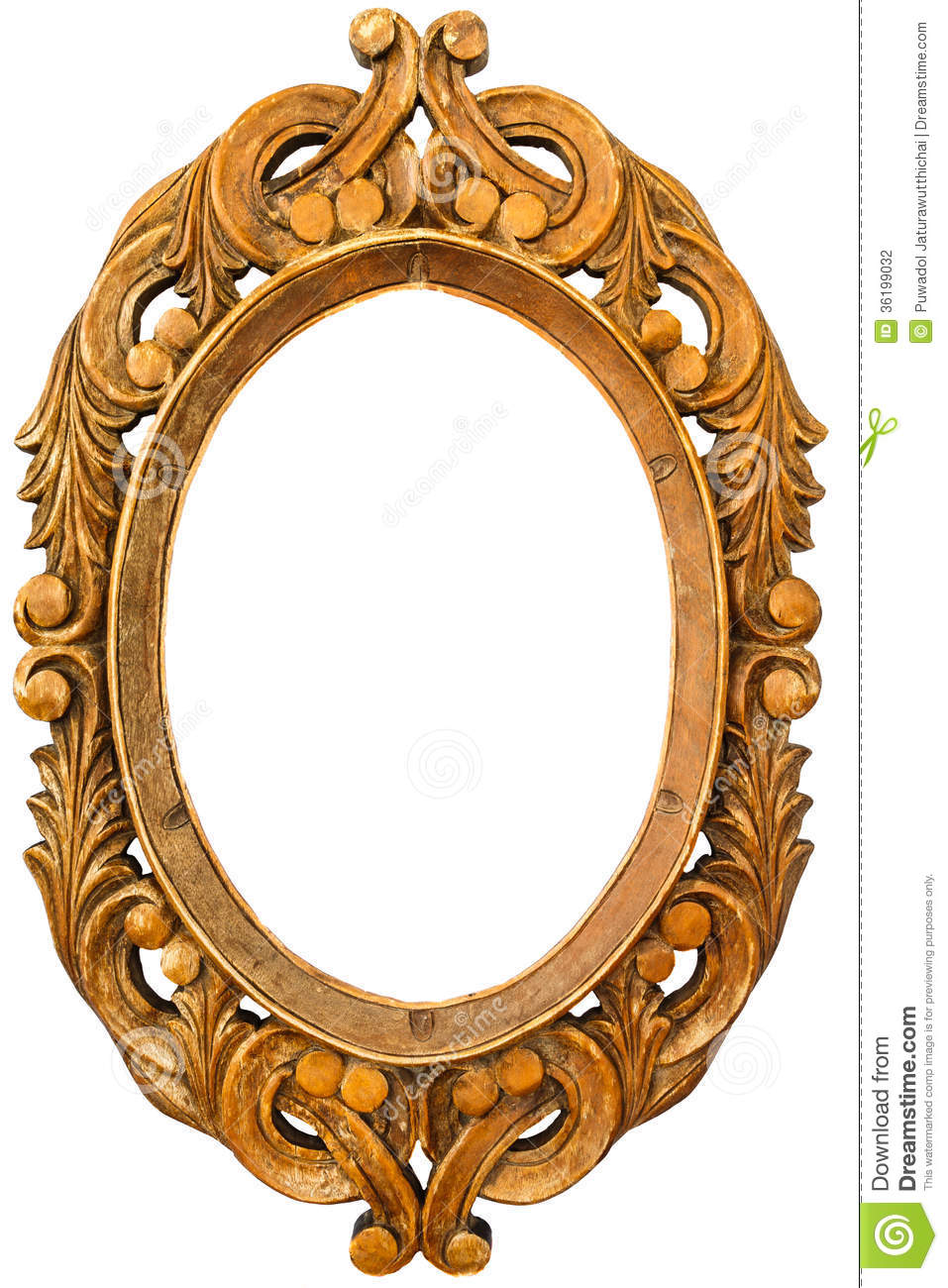 Vintage mirror clipart clipart suggest for Mirror with mirror border