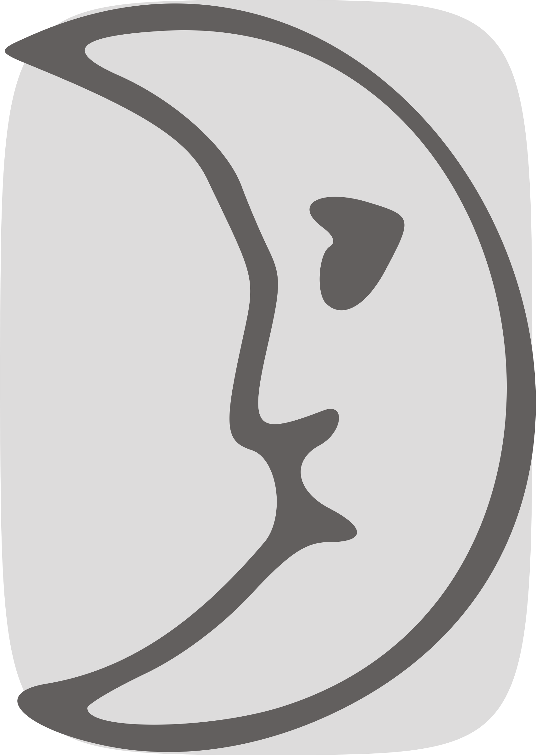 Moon Face By Global Quiz