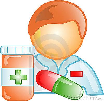 Clip Art Pharmacist Clipart cartoon pharmacy clipart kid pharmacist 20clipart panda free images