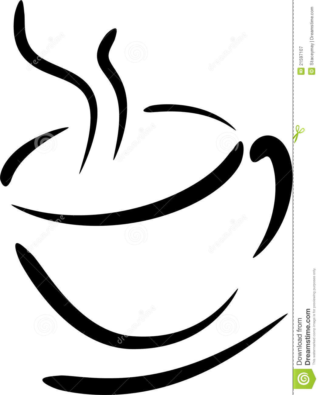 Plastic Coffee Cup Clipart - Clipart Suggest