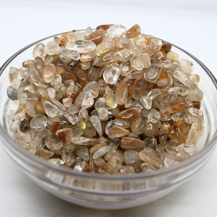 Quartz Gravel Aquarium Reviews   Online Shopping Quartz Gravel