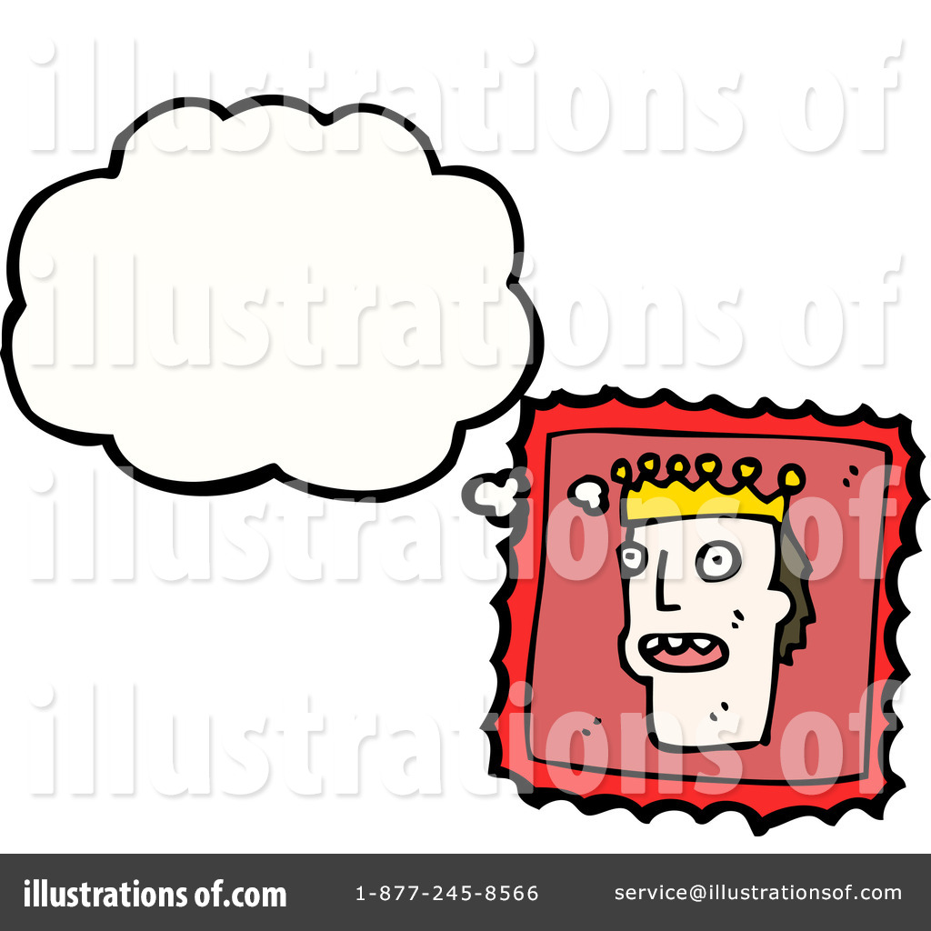 Stamp Clipart  1192151 By Lineartestpilot   Royalty Free  Rf  Stock