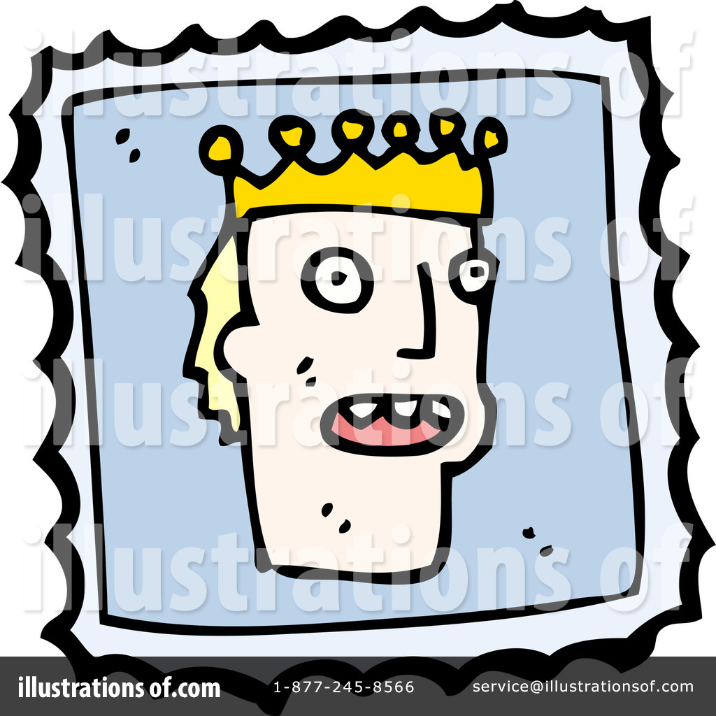 Stamp Clipart Illustration By Lineartestpilot   Stock Sample  1183270