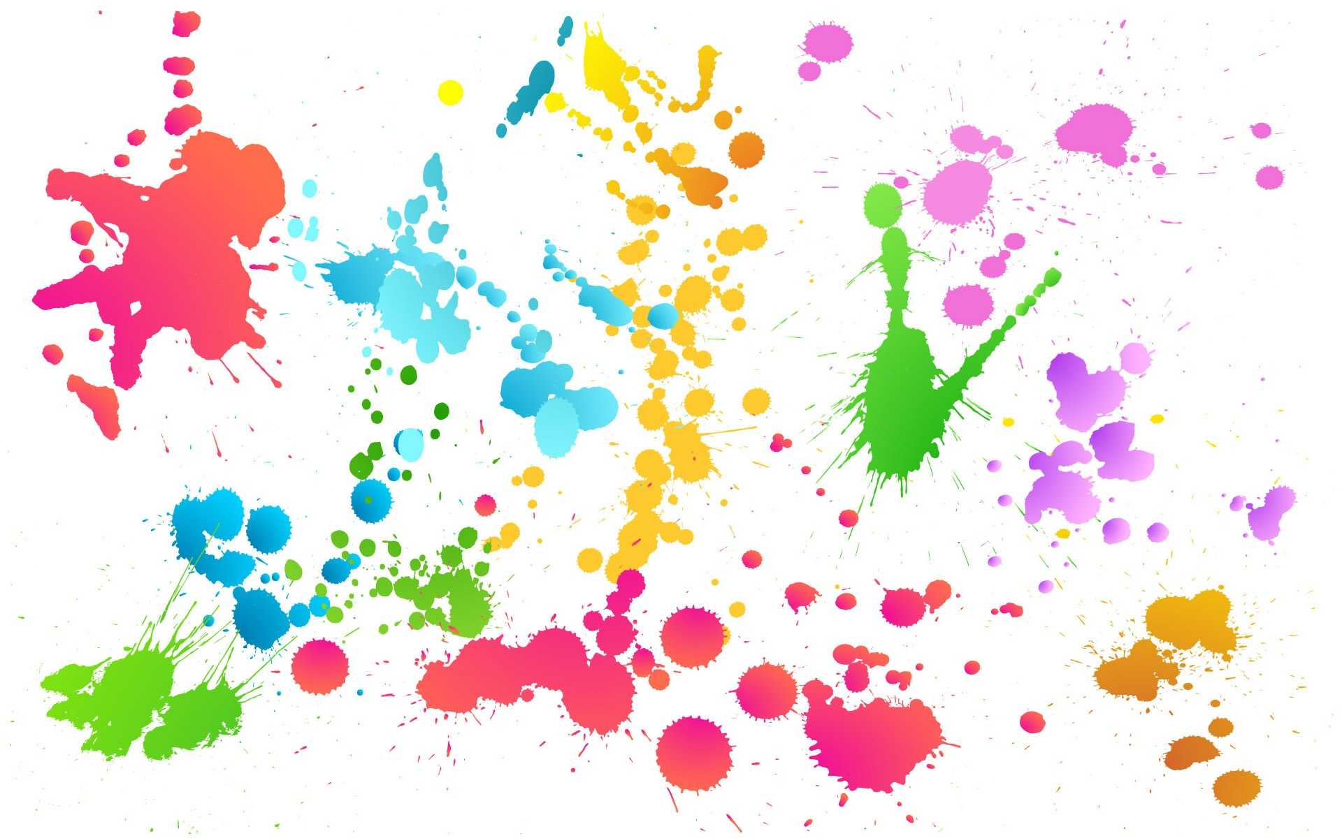 29 Paint Splatter Png Free Cliparts That You Can Download To You