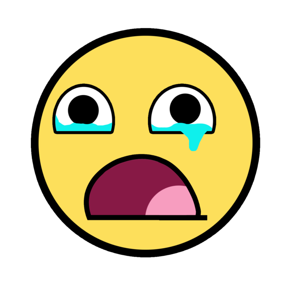 Animated Crying Face Clip Art   Fun Time Website