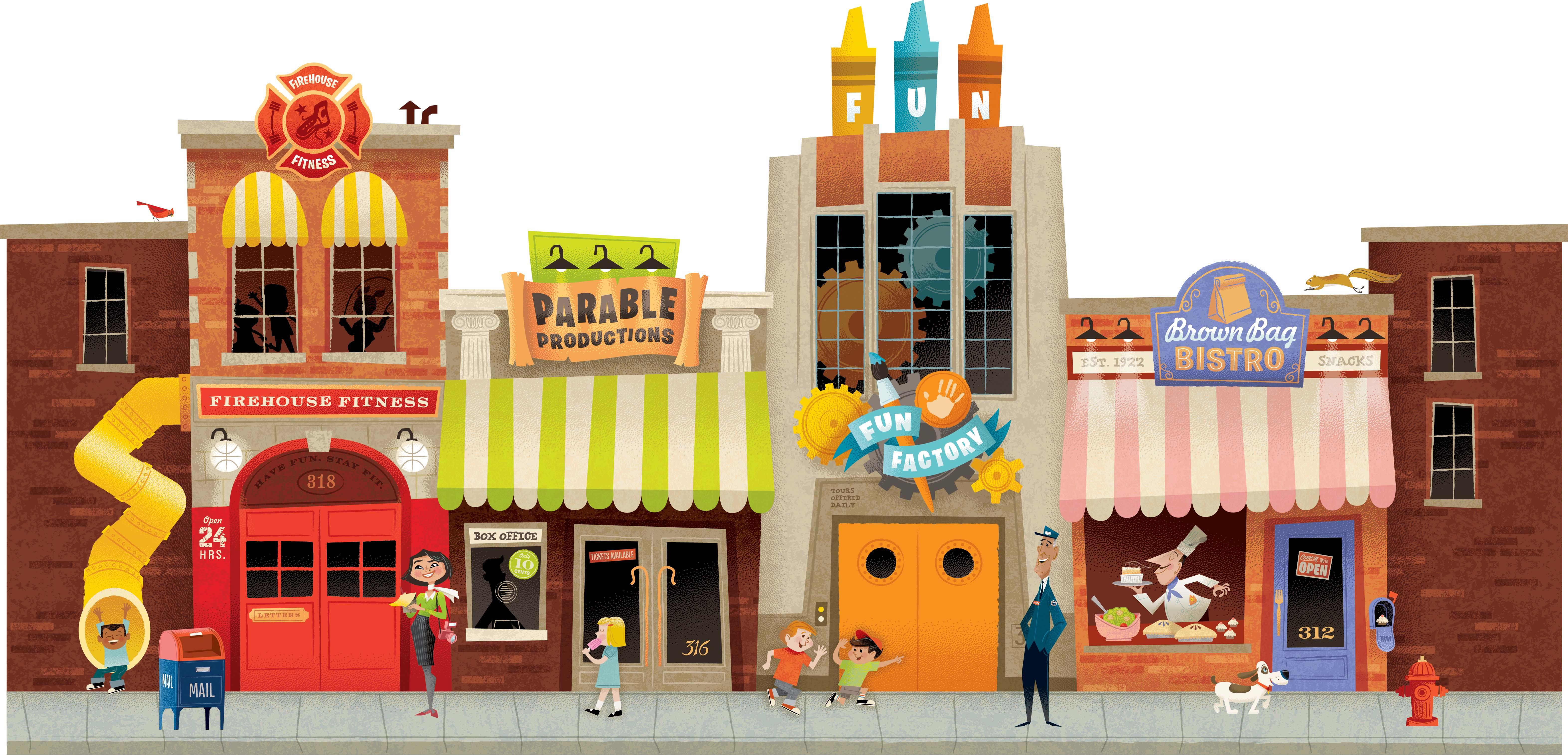 city-street-clip-art-9RkYZO-clipart.jpg