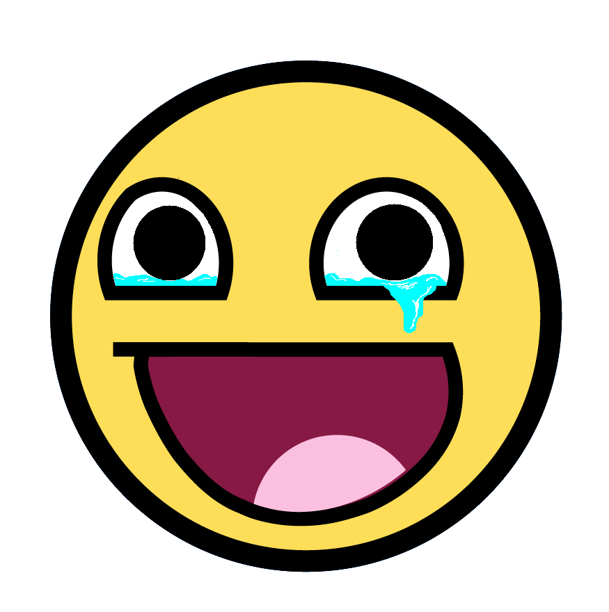 Crying Face Clipart   Cliparts Co