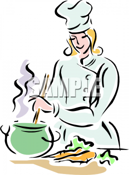 Find Clipart Chef Clipart Image 4 Of 213