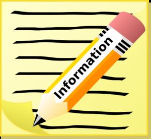 Clip Art For Informatics Clipart - Clipart Kid