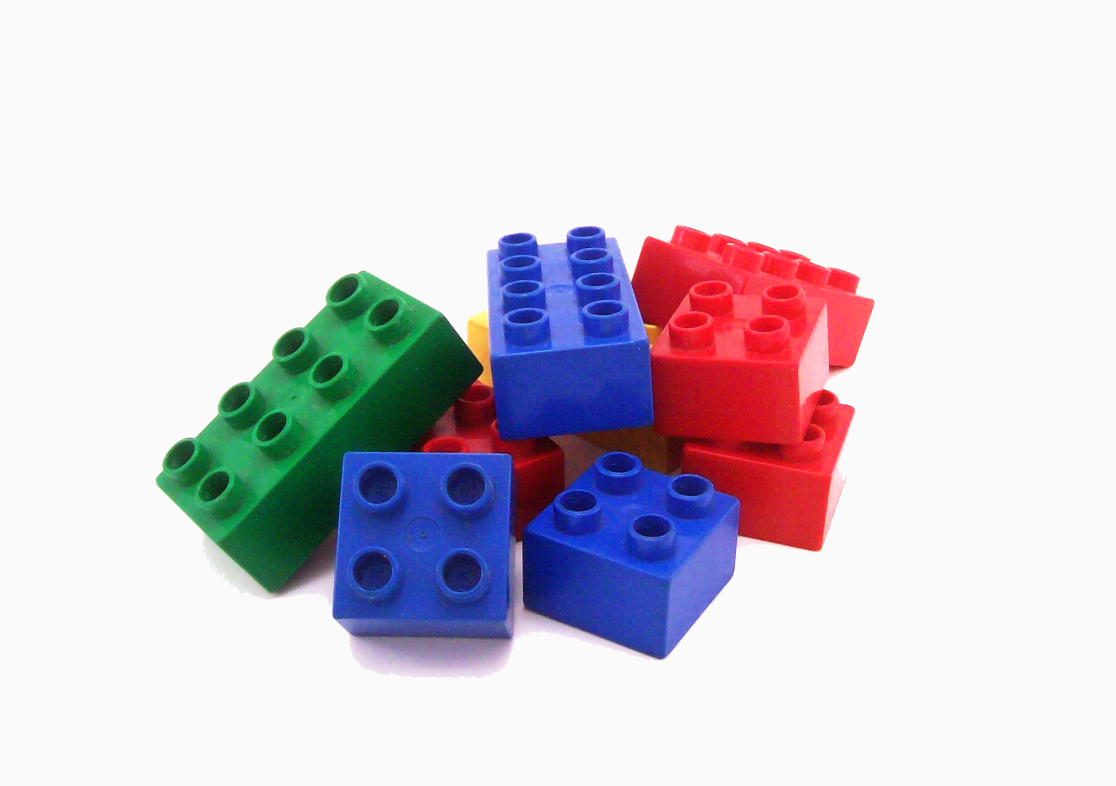 lego brick side view clipart - photo #28