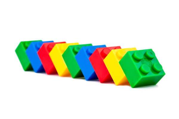 lego blocks clipart clipart suggest
