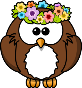 Owl Writing Clipart   Clipart Panda   Free Clipart Images