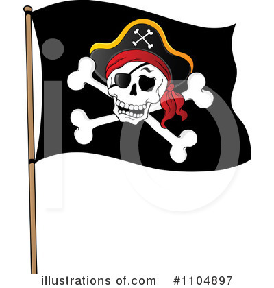 pirate flag clipart clipart suggest pirate flag clipart images Pirate Flag Logo