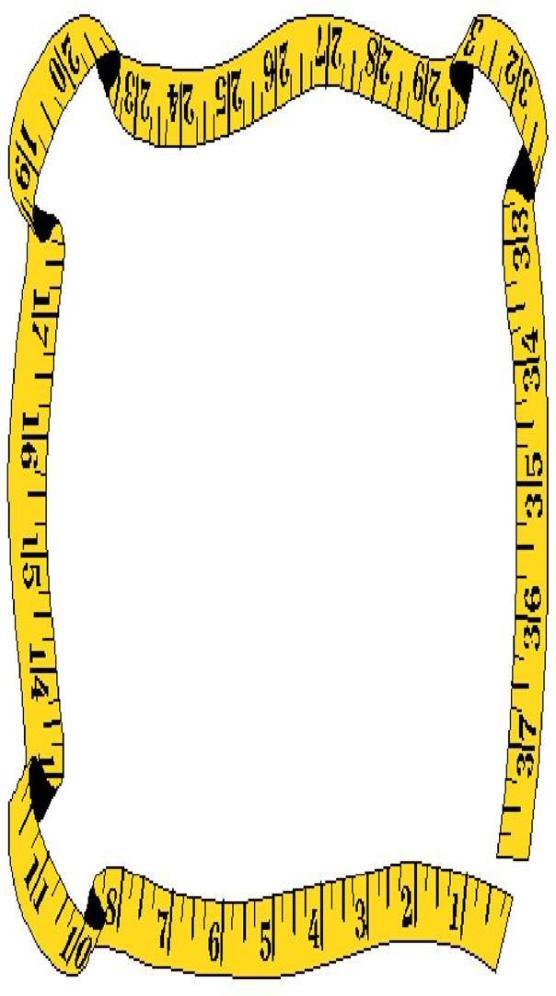 Weight Lifter Clip Art - Weight Clipart – Stunning free ...  Weight Clipart Challenge