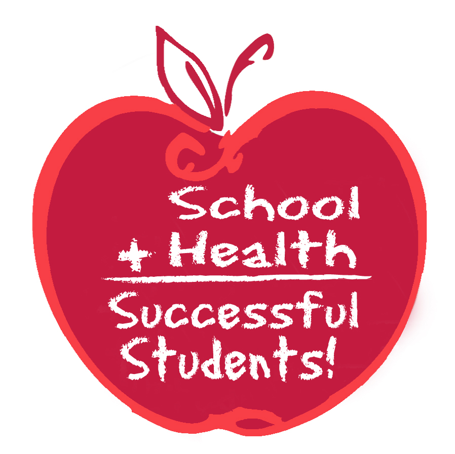 Image result for SCHOOL + HEALTH CLIP ART