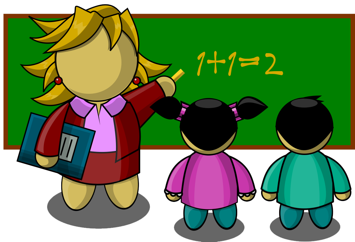 Education School Clipart - Clipart Kid