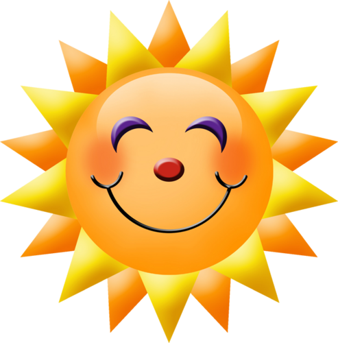 Emoji   Clipart Best