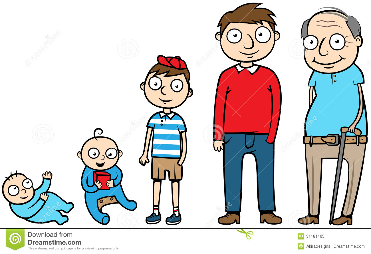 Growth And Development Clipart - Clipart Suggest
