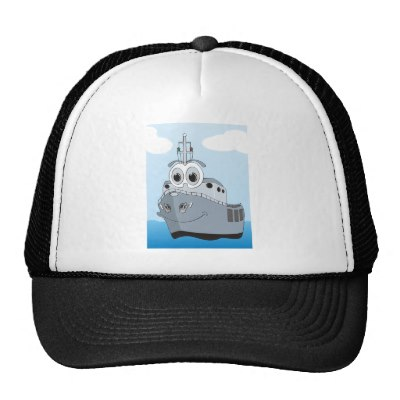 Offices Ships Underwater Sea U Hour Shipping On Razzle Dazzle