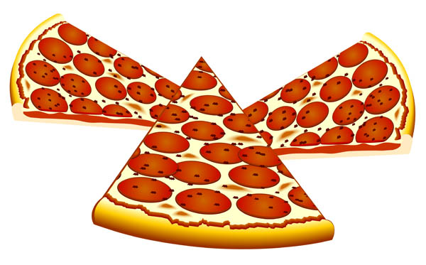 Pizza Slice Clipart Pizza Slices 03 Jpg