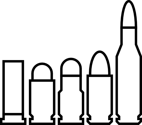 Bullet 3 Clip Art At Clker Com   Vector Clip Art Online Royalty Free