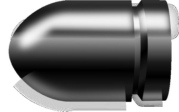 Bullet Plain Clip Art At Clker Com   Vector Clip Art Online Royalty