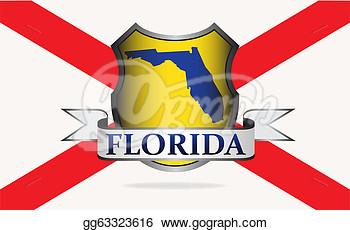 Florida Sunshine Clipart - Clipart Kid