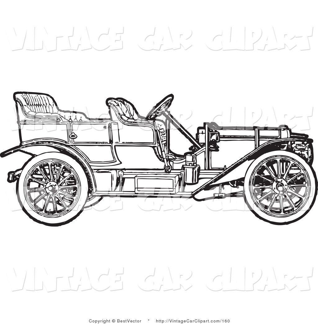 Download Car Clipart New Stock Vintage Designs Some The Best Online