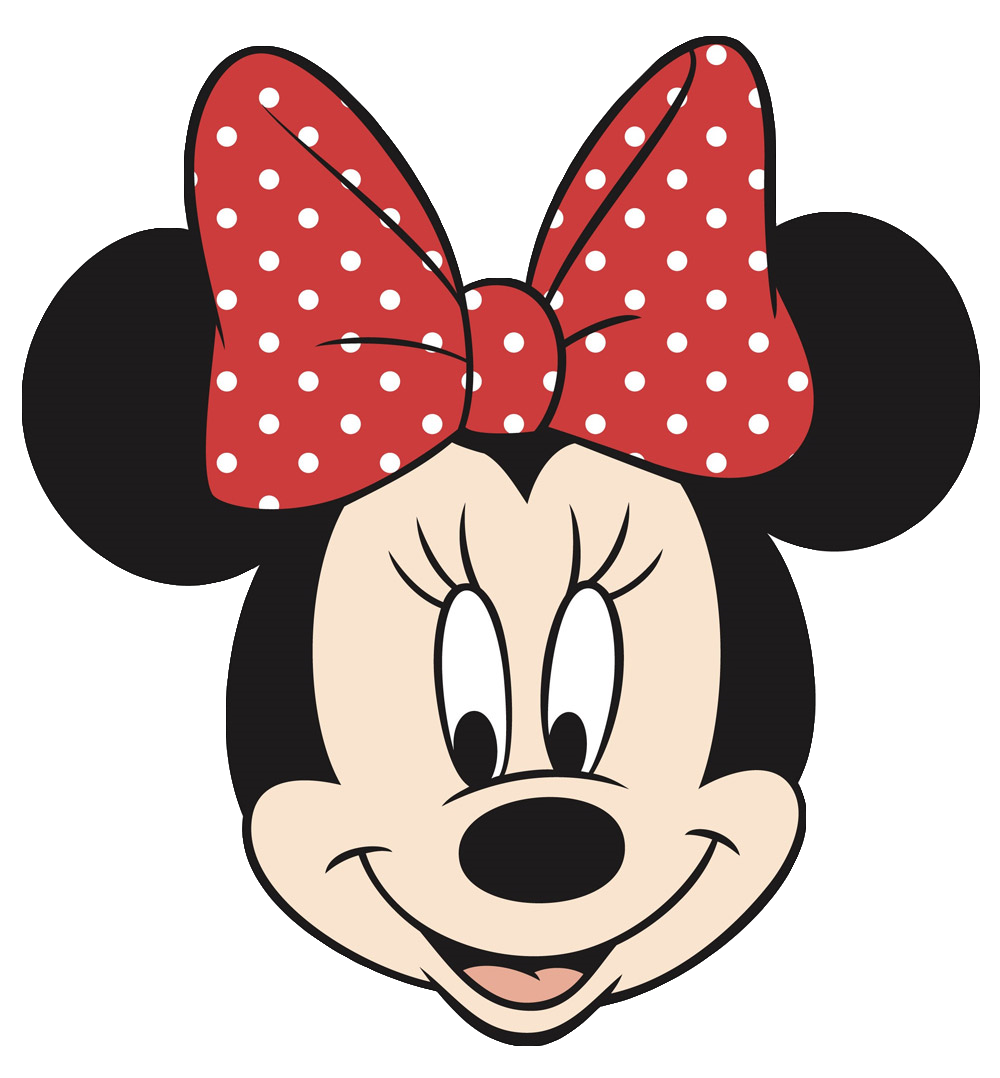 red-minnie-mouse-face-clipart-panda-free-clipart-images-VMx60P-clipart ...