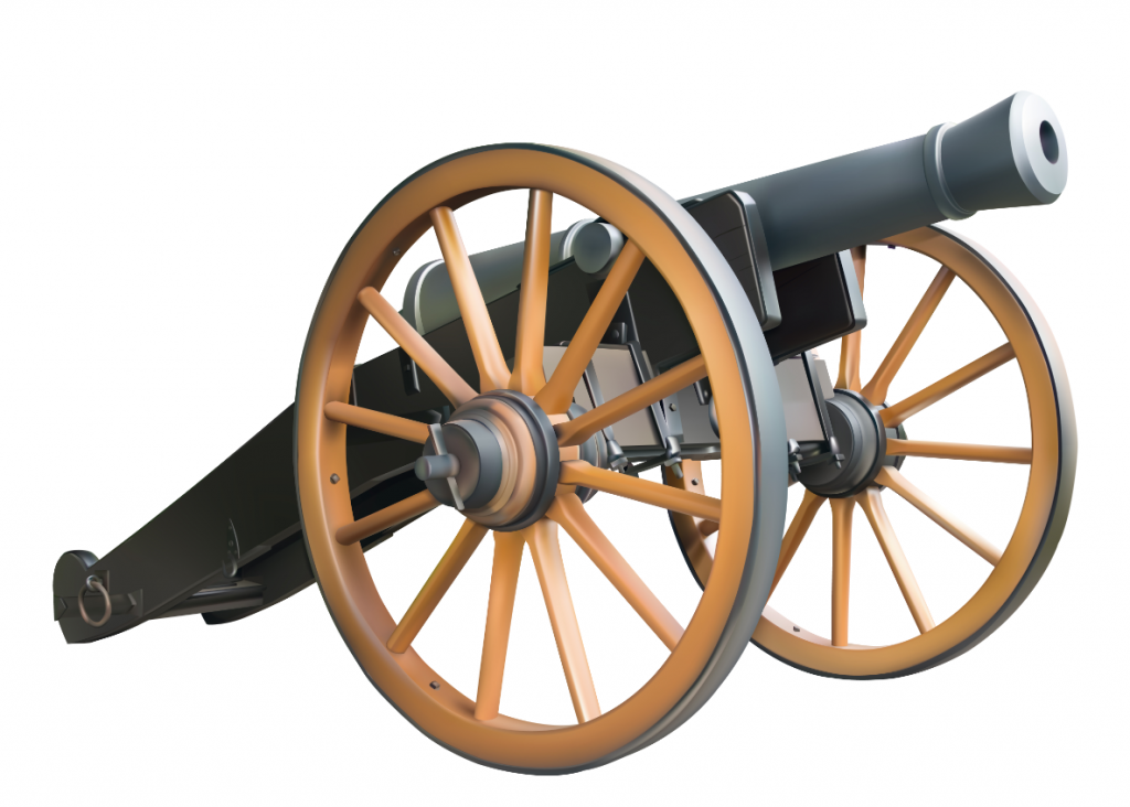 civil war cannon clipart clipart suggest canon camera clipart cannon clip art free