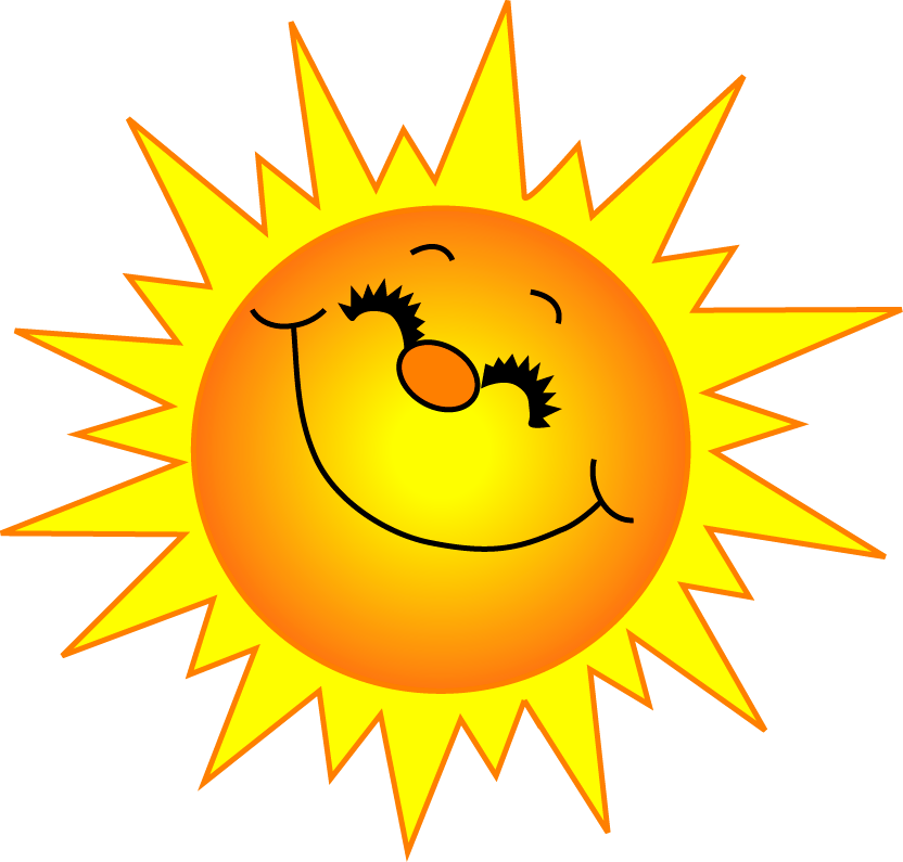 Clip Art Good Morning Clip Art good morning sunshine clipart kid there is 30 sunny florida free cliparts all used for free