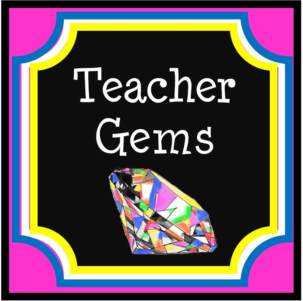 Clipart   Coffee Talk With Kelsea From Teacher Gems