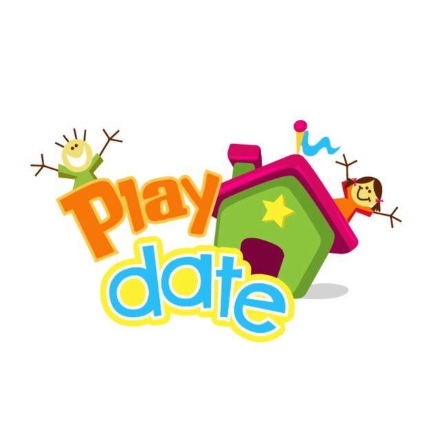 Family Playdate Time Facilitated By The Pe Teachers To Promote