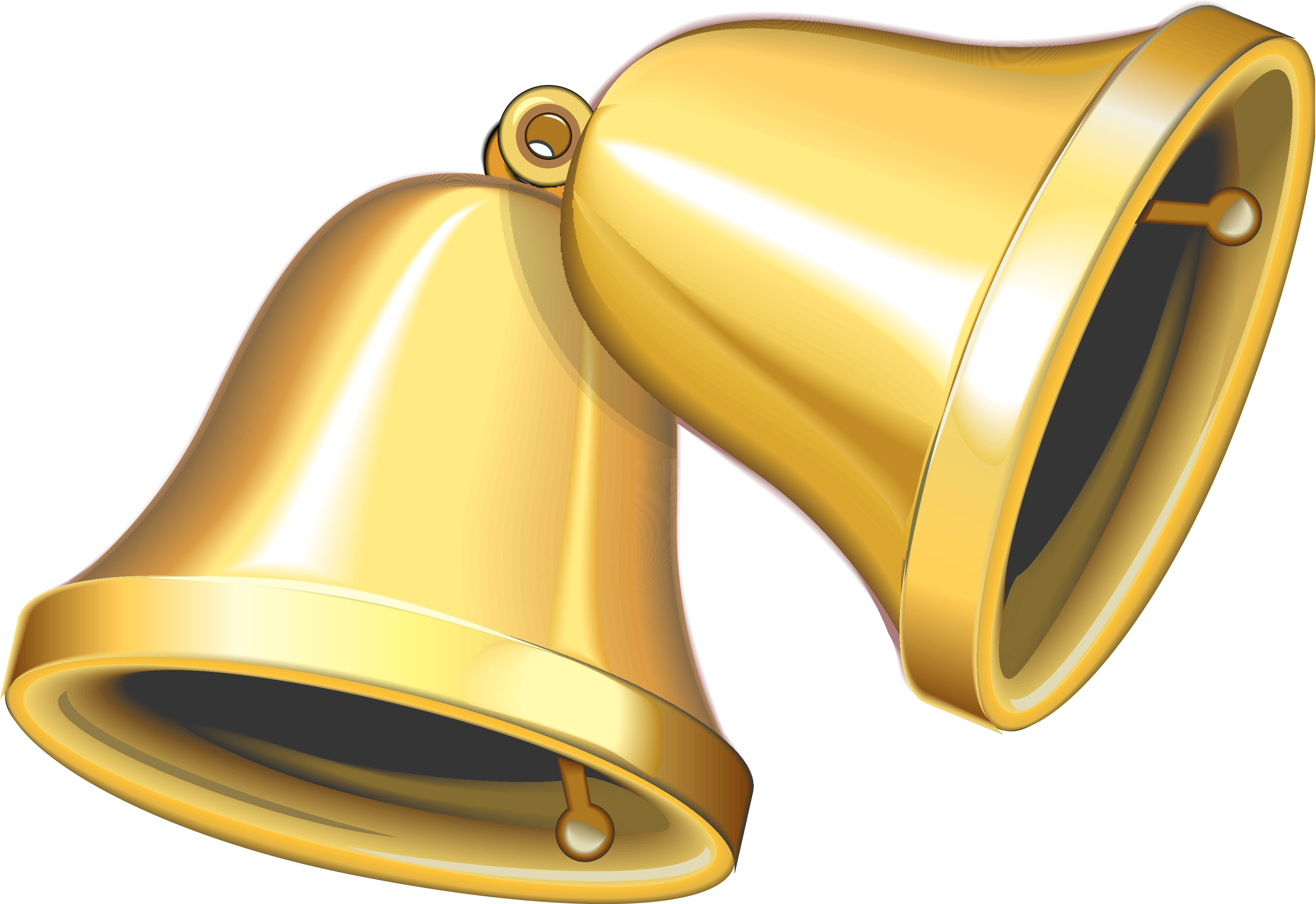 church bell ringing clipart clipart suggest free wedding ring clipart images wedding rings clipart free download