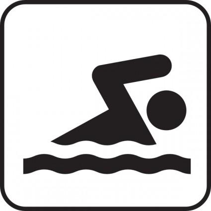 Clip Art Swimmer Clip Art swimmer free downloads clipart kid swimming clip art vector 39 88kb
