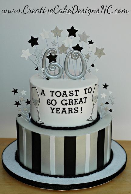 60th Birthday   Flickr   Photo Sharing