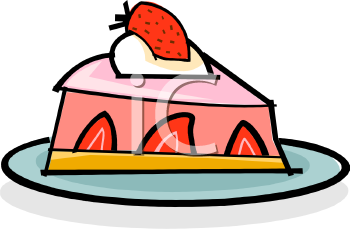 Cheesecake Images Clip Art : Cartoon Cheesecake Clipart - Clipart Suggest
