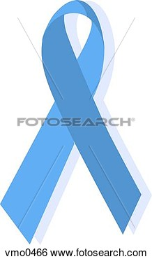 Child Abuse Prevention Ribbon Navy Blue  Fotosearch   Search Clip Art