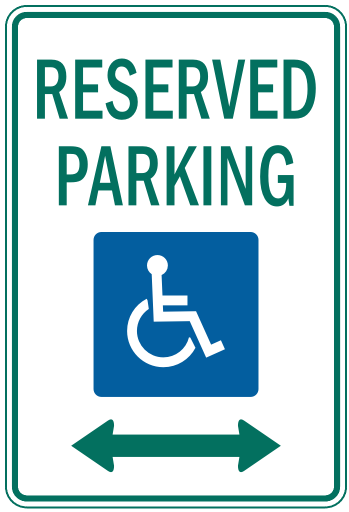 Disabled Parking Requests On Streets   City Of Hannibal