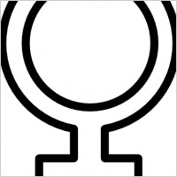 Female Symbol Clip Art Free Vector For Free Download About  18  Free